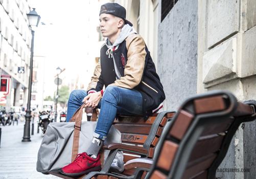Backseries-nuevo-look-in-the-streets-madrid-8