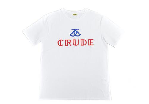Crude_troy_tee_backseries