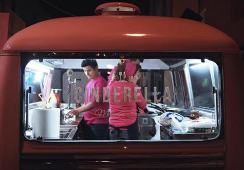 Food_trucks_backseries_1