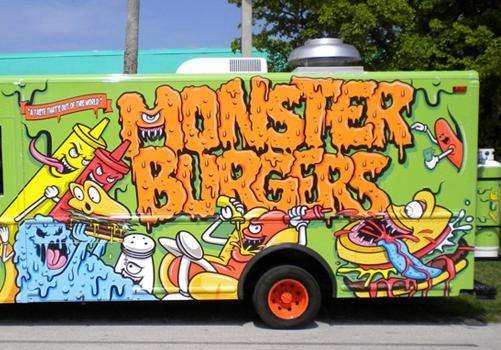 Food_trucks_backseries_12