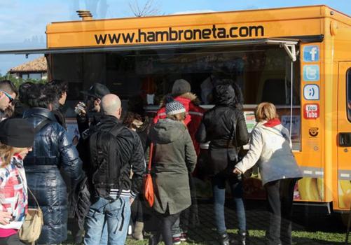 Food_trucks_backseries_4