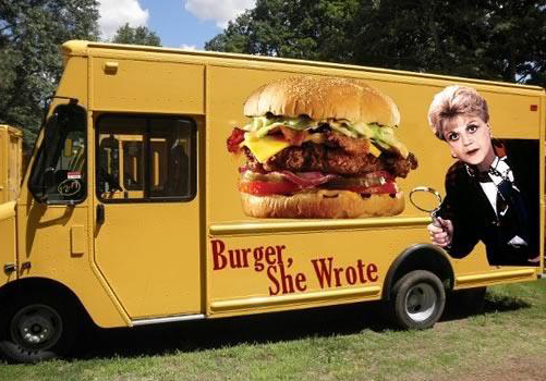 Food_trucks_backseries_5