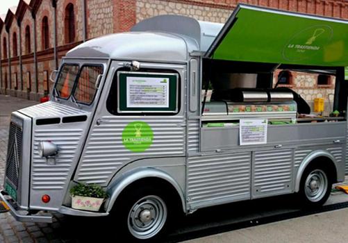 Food_trucks_backseries_7