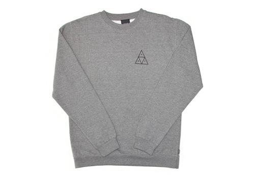 Huf_triple_triangle_backseries