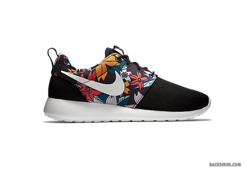 Nike-wmns-aloha-pack-rosherun-pegasus-backseries-2
