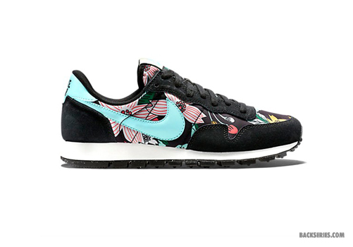 Nike-wmns-aloha-pack-rosherun-pegasus-backseries-3