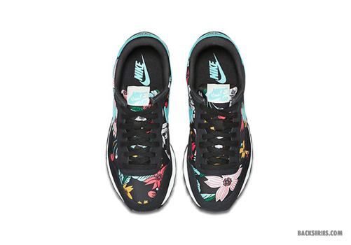 Nike-wmns-aloha-pack-rosherun-pegasus-backseries-4