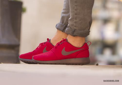 Nike Roshe Run Todos Los Modelos