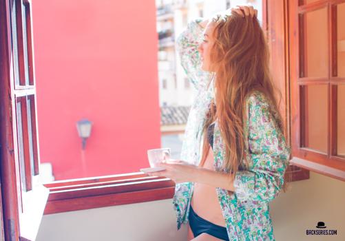 Post_boyfriend´s_clothes_backseries_18