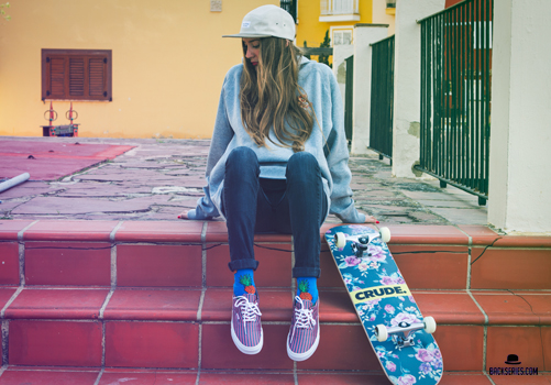 Post_boyfriend´s_clothes_backseries_6