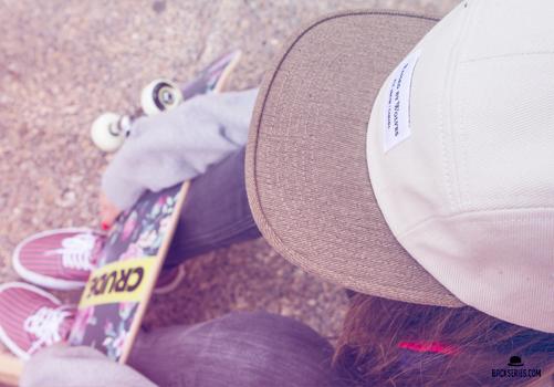 Post_boyfriend´s_clothes_backseries_8
