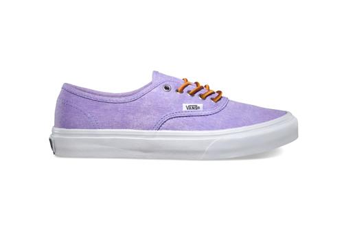 Post_top_5_vans_authentic_violet_tulip_backseries