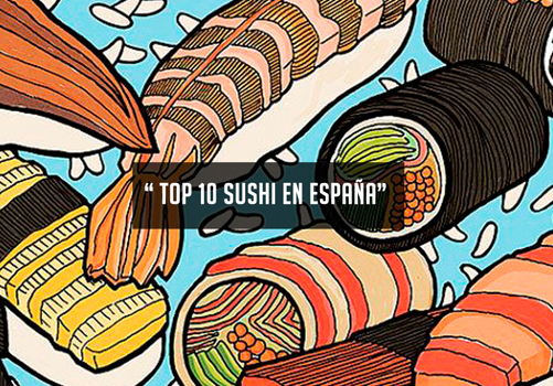 Top-10-sushi-en-españa-backseries