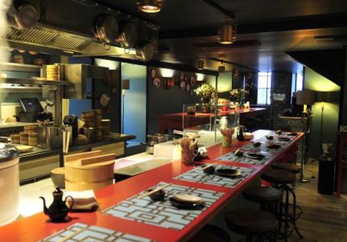 Top-10-sushi-en-españa-casa-marcelo