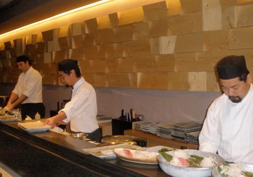 Top-10-sushi-en-españa-kabuki