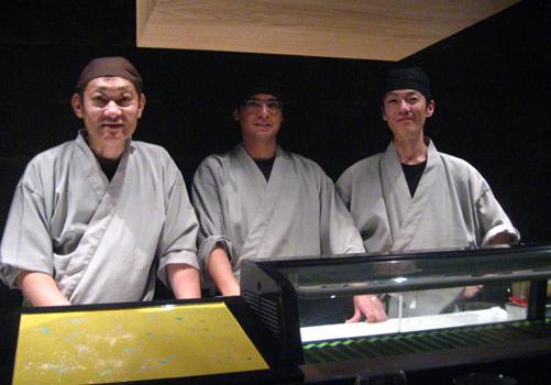 Top-10-sushi-en-españa-miyama