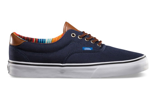 Vans_era_59_C&L_dress_blues_multi_stripe_backseries
