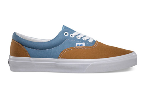 Vans_era_golden_coast_golden_brown_blue_shadow_backseries