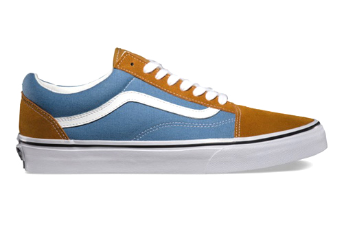 Vans_old_skool_golden_coast_golden_brown_blue_shadow_backseries