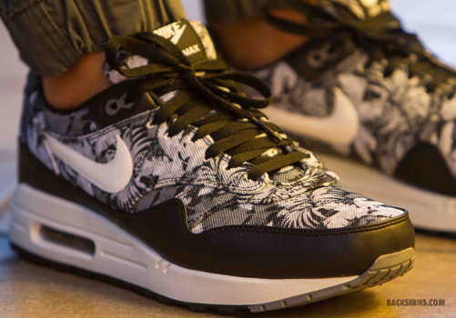 backseries-top-5-air-max-en-stock-2