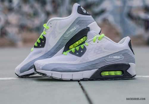 backseries-top-5-air-max-en-stock-5