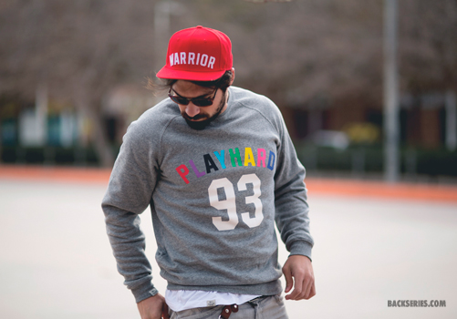 play_hard_93_crewneck