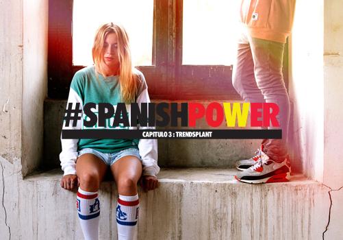 spanishpower-trendsplant-portada