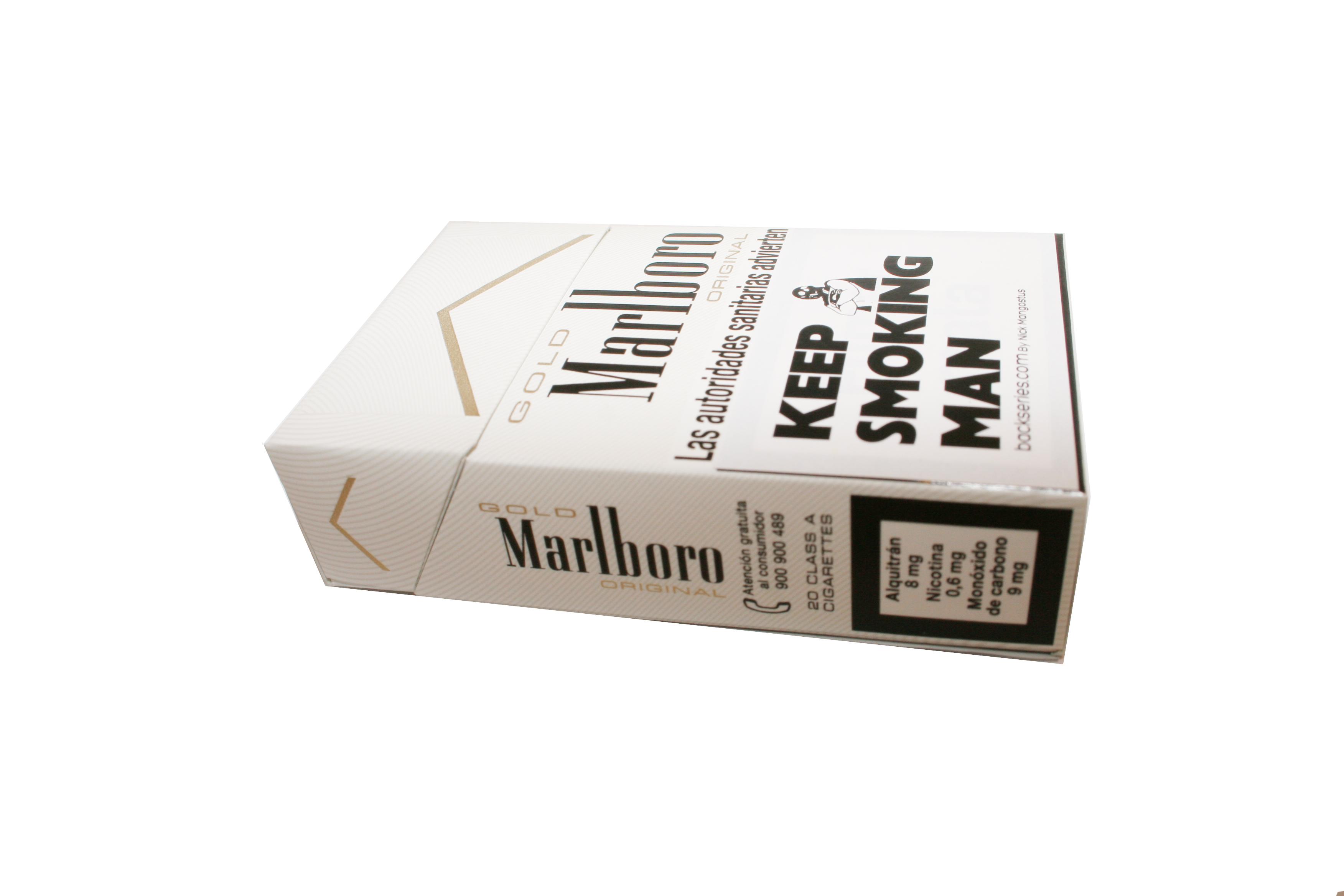 Edici n limitada de pegatinas anti tabaco realizada por - Pegatinas para tapar agujeros en azulejos ...